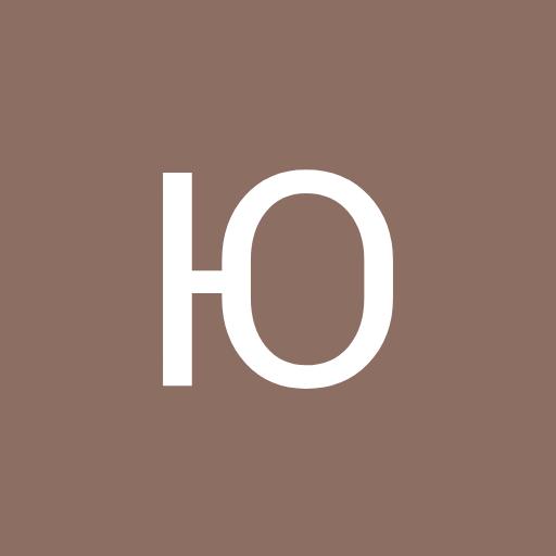 Промсвязьбанк кредит наличными калькулятор 9.9