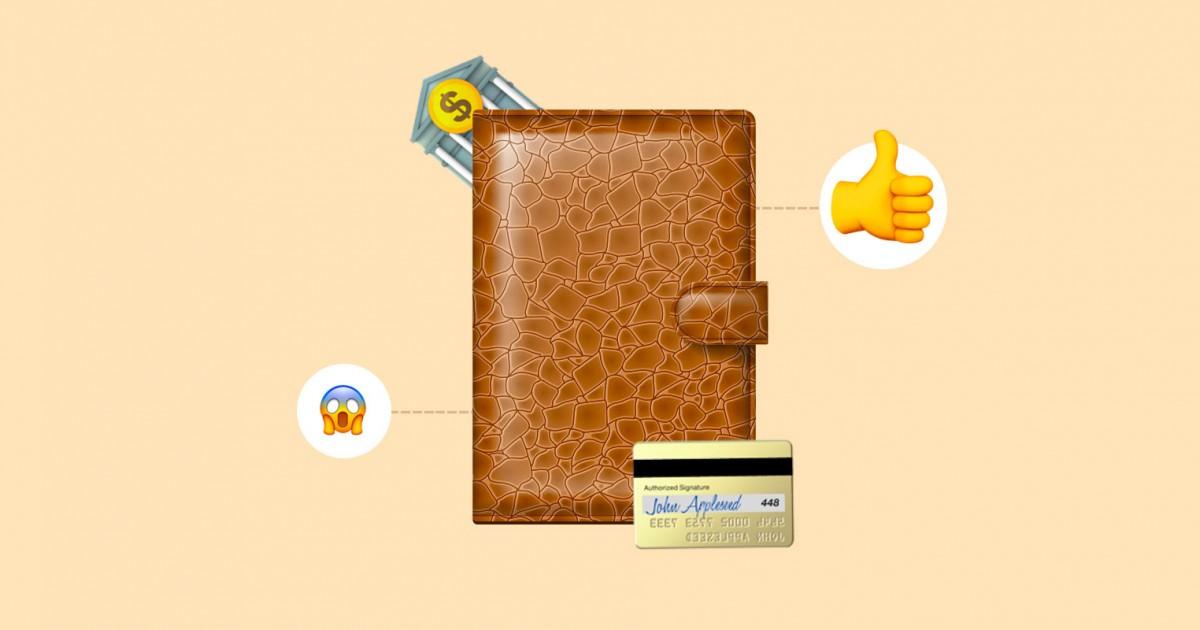 Схемы погашения кредитов и займов