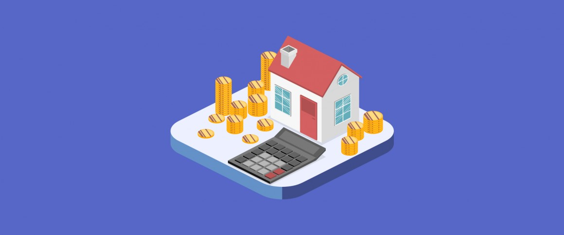кредит на закрытие ипотеки