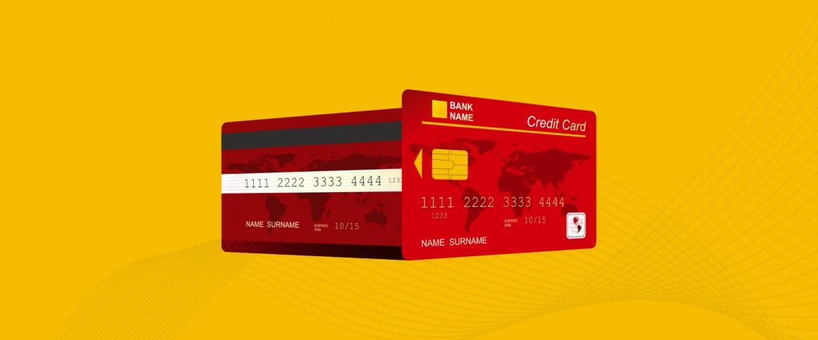 Какой банк всегда дает кредит