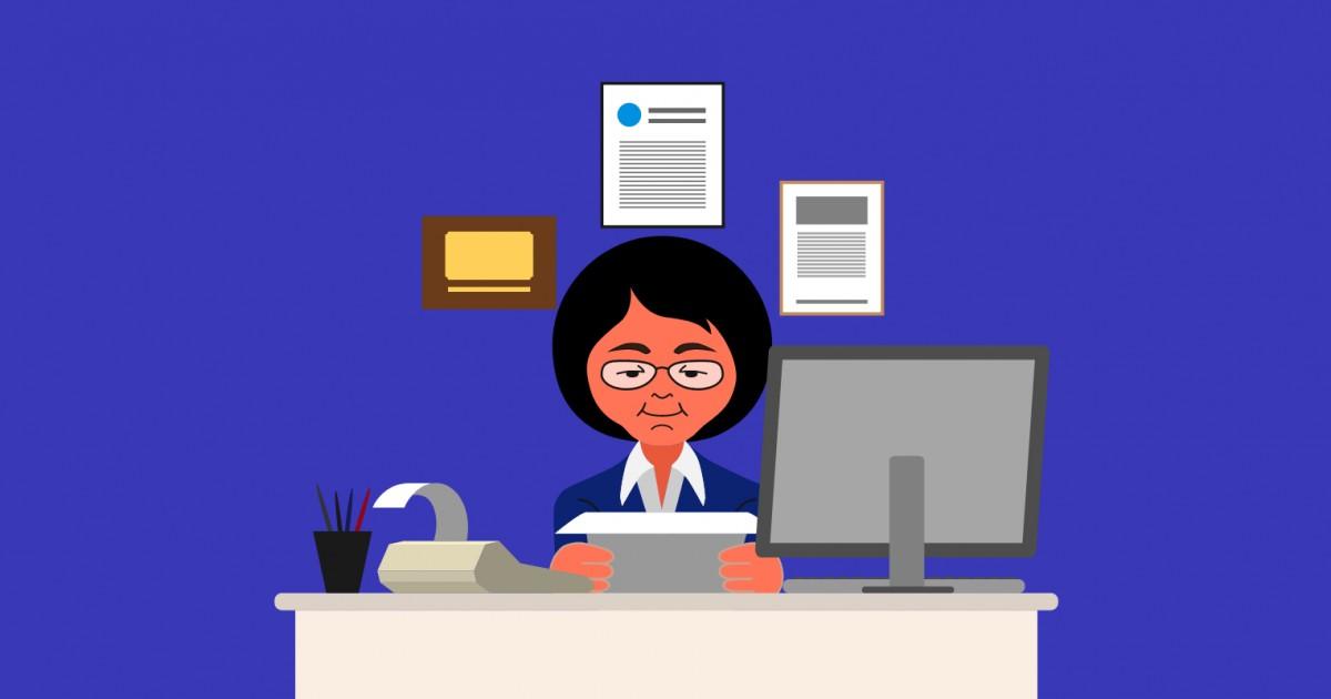 в каком банке пенсионеру лучше кредит подать заявку на кредит бесплатно