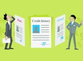Альфа банк взять кредит наличными онлайн заявка без справок и поручителей