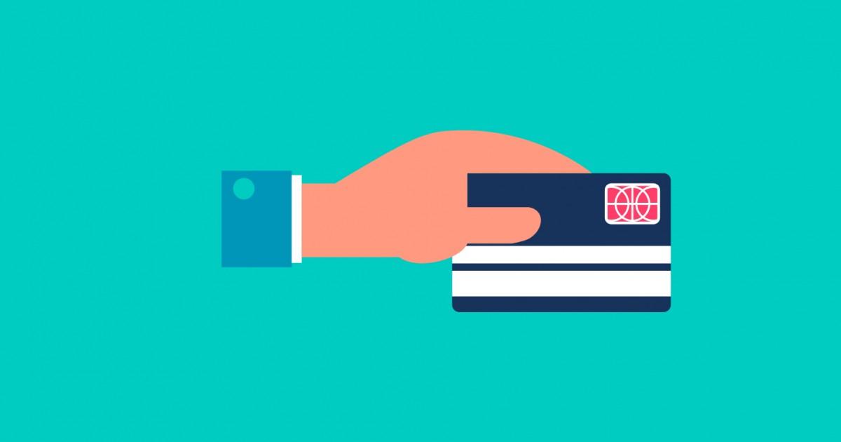 Как пользоваться кредитной картой без процентов, правила пользования кредитной картой: как работает кредитная карта