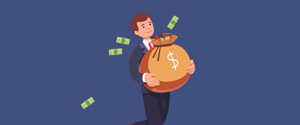 Оплатить онлайн кредит хоум банк