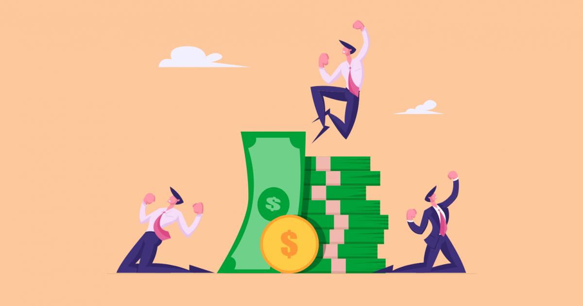 Что такое перекредитование кредита под меньший процент