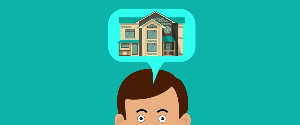 является ли ипотека потребительским кредитом