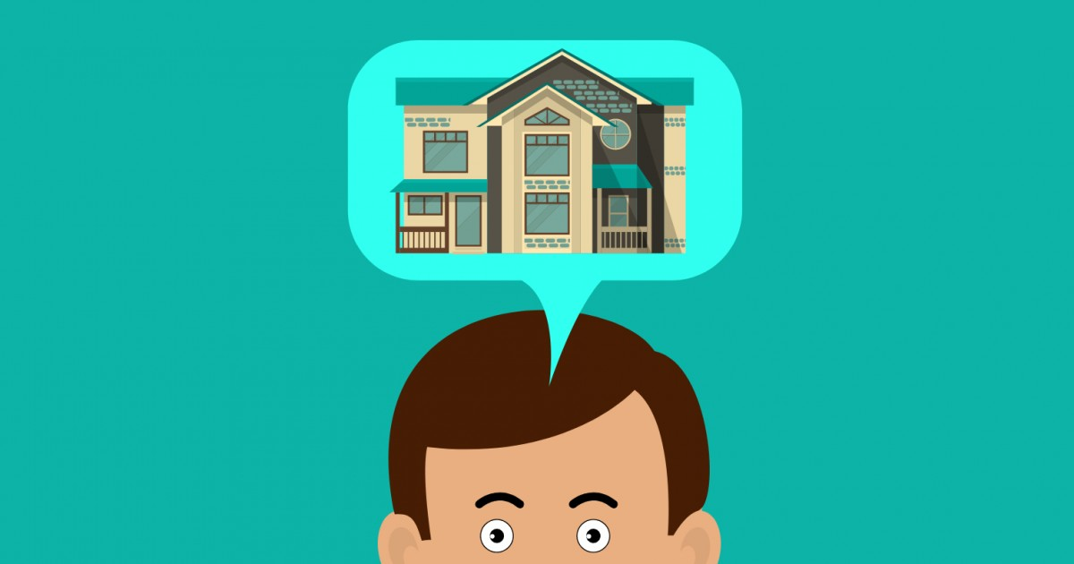 что выгоднее гасить ипотеку или потребительский кредит